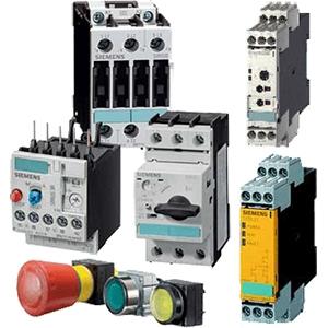 Коммутационное оборудование и устройства управления