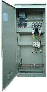 Панель ИВРУ-5 630А IP54
